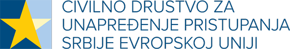 MONITORING OSTVARIVANJA PRAVA DETETA U PROCESU PRIDRUŽIVANJA SRBIJE EVROPSKOJ UNIJI