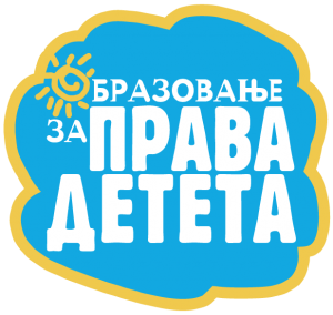 opd-logo-color
