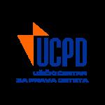 Saopštenje povodom protesta dece u Beogradu