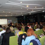 Inicijalni sastanak partnerskih škola na projektu Obrazovanje za prava deteta (OPD)