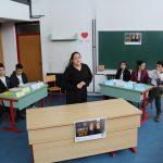 """Četvrta prezentaciona debata u Užicu """"Rijaliti programe treba ukinuti jer loše utiču na mlade"""""""