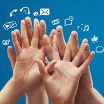 Podrška u realizaciji nastave novog predmeta za prvi razred Digitalni svet