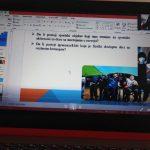 Položaj i prava mladih i dece sa smetnjama u razvoju na teritoriji opštine Bajina Bašta u kontekstu evropskih integracija