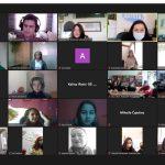 Treći onlajn panel DECA – DECI